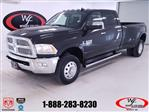 2018 Ram 3500 Crew Cab DRW 4x4,  Pickup #DT121383 - photo 1