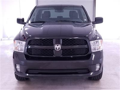 2015 Ram 1500 Crew Cab 4x2,  Pickup #DT121551 - photo 3