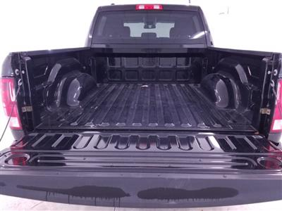 2015 Ram 1500 Crew Cab 4x2,  Pickup #DT121551 - photo 7