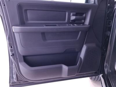 2015 Ram 1500 Crew Cab 4x2,  Pickup #DT121551 - photo 8