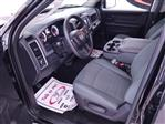 2015 Ram 1500 Crew Cab 4x2,  Pickup #DT121551 - photo 11