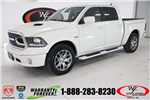 2018 Ram 1500 Crew Cab Pickup #DT121877 - photo 1