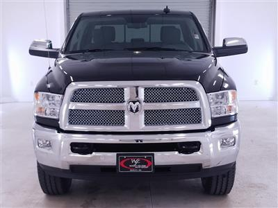 2018 Ram 2500 Crew Cab 4x4,  Pickup #DT121982 - photo 3