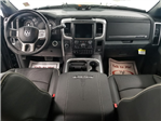 2018 Ram 2500 Crew Cab 4x4,  Pickup #DT122974 - photo 20