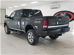 2018 Ram 2500 Crew Cab 4x4,  Pickup #DT122974 - photo 2