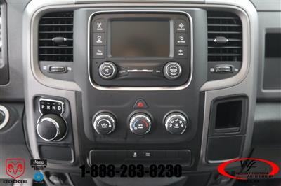 2018 Ram 1500 Quad Cab 4x2,  Pickup #DT123077 - photo 15