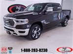 2019 Ram 1500 Crew Cab 4x4,  Pickup #DT123184 - photo 1