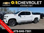 2019 Silverado 1500 Crew Cab 4x4,  Pickup #110685 - photo 1