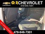 2019 Silverado 1500 Crew Cab 4x4,  Pickup #110685 - photo 4