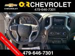 2019 Silverado 1500 Crew Cab 4x4,  Pickup #110685 - photo 5