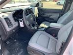 2021 Chevrolet Colorado Extended Cab RWD, Pickup #118677 - photo 3