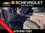 2019 Silverado 1500 Crew Cab 4x4,  Pickup #124561 - photo 3