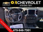 2019 Silverado 1500 Crew Cab 4x4,  Pickup #124561 - photo 5