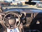 2021 Chevrolet Silverado 1500 Crew Cab 4x4, Pickup #144472 - photo 5
