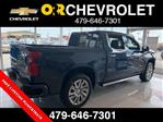2020 Silverado 1500 Crew Cab 4x4, Pickup #147235 - photo 2