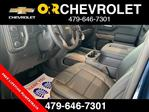 2020 Silverado 1500 Crew Cab 4x4, Pickup #147235 - photo 3