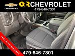 2020 Silverado 1500 Crew Cab 4x4, Pickup #149408 - photo 3