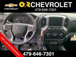 2020 Silverado 1500 Crew Cab 4x4, Pickup #149408 - photo 5