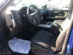 2019 Silverado 2500 Crew Cab 4x4,  Pickup #153273 - photo 3