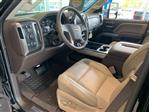 2019 Silverado 2500 Crew Cab 4x4,  Pickup #154102 - photo 3