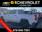 2020 Silverado 1500 Crew Cab 4x4, Pickup #159769 - photo 2