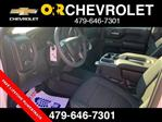 2020 Silverado 1500 Crew Cab 4x4, Pickup #159769 - photo 3