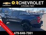 2020 Silverado 1500 Crew Cab 4x4, Pickup #162291 - photo 2