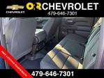 2020 Silverado 1500 Crew Cab 4x4, Pickup #162291 - photo 4