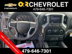 2020 Silverado 1500 Crew Cab 4x4, Pickup #162438 - photo 5