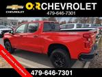 2020 Silverado 1500 Crew Cab 4x4, Pickup #163740 - photo 2