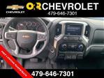 2020 Chevrolet Silverado 1500 Crew Cab 4x2, Pickup #164340 - photo 5