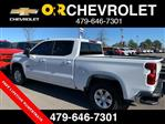 2020 Silverado 1500 Crew Cab 4x2, Pickup #177322 - photo 2