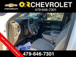 2020 Silverado 1500 Crew Cab 4x2, Pickup #177322 - photo 3
