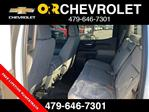2020 Silverado 1500 Crew Cab 4x2, Pickup #177322 - photo 4