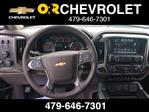 2019 Silverado 2500 Crew Cab 4x4,  Pickup #185100 - photo 5