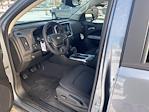 2021 Chevrolet Colorado Crew Cab 4x2, Pickup #213063 - photo 3