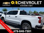 2019 Silverado 1500 Crew Cab 4x4, Pickup #224547 - photo 2