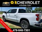 2019 Silverado 1500 Crew Cab 4x4,  Pickup #226751 - photo 2