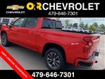 2019 Silverado 1500 Crew Cab 4x4,  Pickup #228065 - photo 2