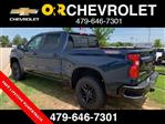 2019 Silverado 1500 Crew Cab 4x4,  Pickup #230180 - photo 2