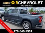 2019 Silverado 1500 Crew Cab 4x4,  Pickup #232817 - photo 2