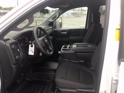 2021 Chevrolet Silverado 3500 Crew Cab 4x2, CM Truck Beds RD Model Platform Body #243001 - photo 5
