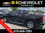 2019 Silverado 1500 Crew Cab 4x4,  Pickup #245910 - photo 2