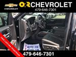 2019 Silverado 1500 Crew Cab 4x4,  Pickup #245910 - photo 3