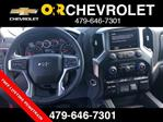 2019 Silverado 1500 Crew Cab 4x4,  Pickup #249307 - photo 5