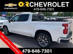 2019 Silverado 1500 Crew Cab 4x2,  Pickup #249780 - photo 2