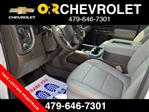 2019 Silverado 1500 Crew Cab 4x2,  Pickup #249780 - photo 3