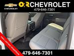 2019 Silverado 1500 Crew Cab 4x2,  Pickup #249780 - photo 4