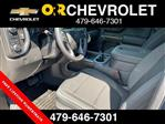 2019 Silverado 1500 Crew Cab 4x4,  Pickup #257238 - photo 3