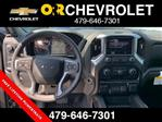2019 Silverado 1500 Crew Cab 4x4,  Pickup #257238 - photo 5